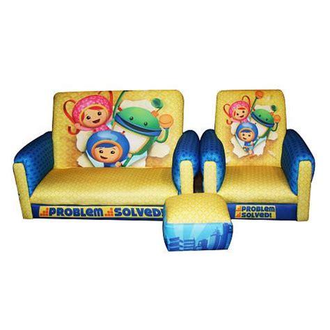 Team Umizoomi Bedding Sets Team Umizoomi 3 Toddler Furniture Set Room Ideas
