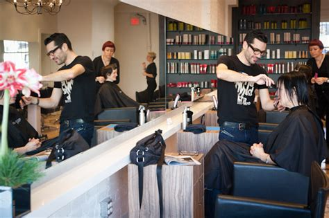 in salon hair show mn hairstyle gallery the top 20 hair salons in toronto by neighbourhood