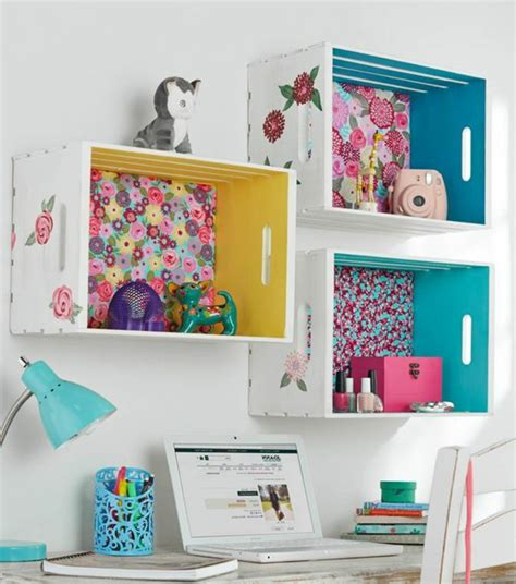 fabriquer un bureau pour enfant fabriquer un bureau biblioth que pour enfant fabriquer