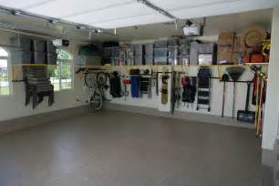 how to build a garage workshop garage how to build storage shelves overhead storage
