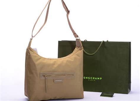 Tas Tangan Jinjing Tabung Louis Vuitton Simple Hitam Gold Emas Kulit 8 aneka tas wanita bermerek terbaru 2018 dengan desain yang modern trend muslimah
