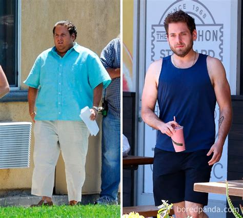 e weight loss 50 amazing before after weight loss pics that are