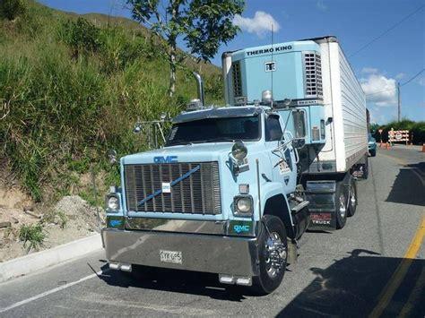 gmc parts australia 17 best ideas about gmc trucks on lifted
