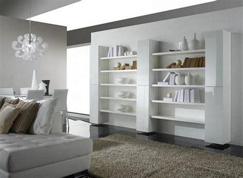 soggiorni moderni torino mobili e mobilifici a torino soggiorni moderni foqd 025
