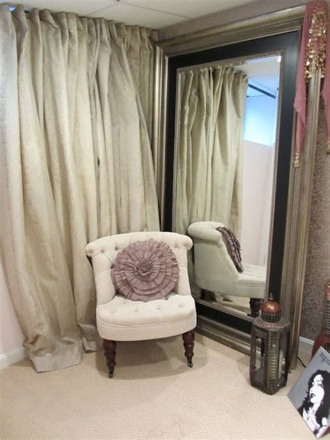 bedroom with dressing area 1000 ideas about dressing area on pinterest best home