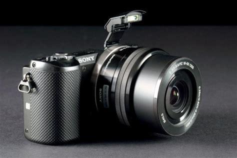 Speaker Aktif Canon gadget dan aksesori yang dijual murah hari ini laptop