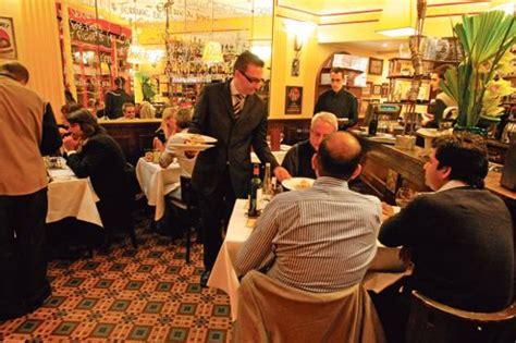 le comptoir de relais restaurant pour ceux qui r 234 vent de fortune 187 restaurant 171 le comptoir
