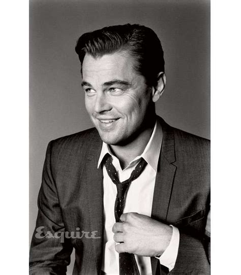 leonardo dicaprio gatsby hairstyle valentine s day hairstyles for men 2014 freakify com