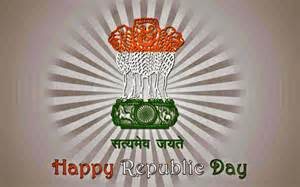 happy republic day 2017 images quotes speech wallpapers pics