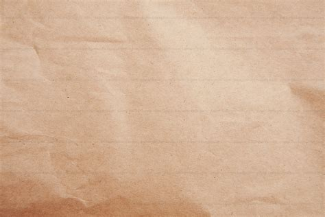 paper texture background paper backgrounds brown paper texture background