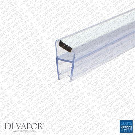 Glass Shower Door Gasket Replacement Glass Shower Door Gasket Replacement Excellent Buy Frameless Shower Door Sweeps Glass Shower