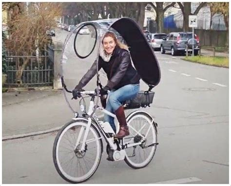 raincoat for bike riders 17 best images about personal bikes and family bikes on