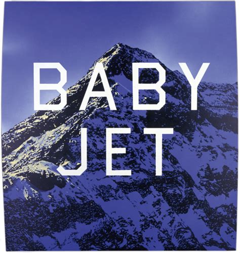 ed ruscha ed ruscha highlights from a fifty year career art