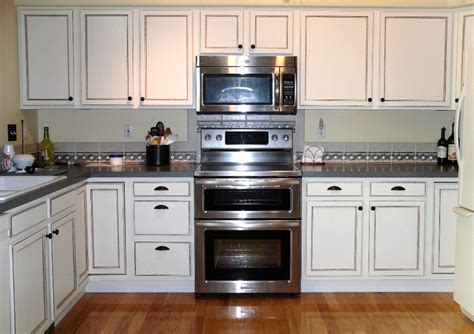 refinishing kitchen cabinets white refinishing kitchen cabinets white 28 images