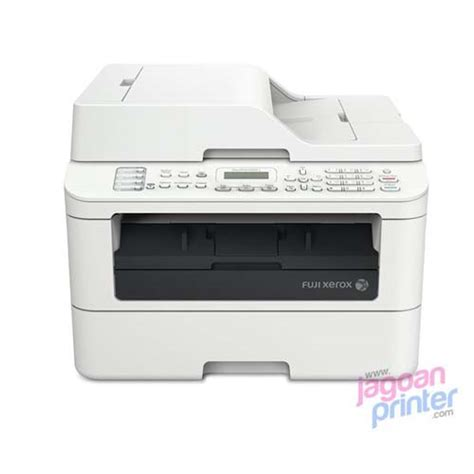 Toner Xerox M225z jual printer fuji xerox m225z docuprint murah garansi