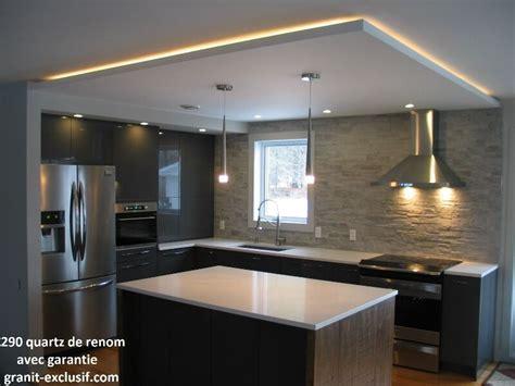 comptoir immobilier cours de rive 7 comptoir de granit quartz cuisine armoires et