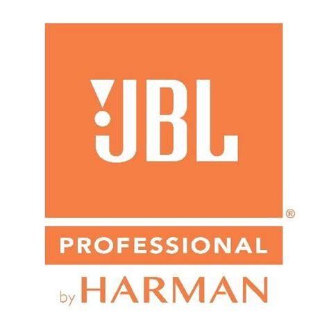 Jbl Profesional jbl professional thejblpro