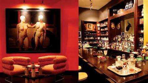 lima peru best restaurants malabar the only peru guide