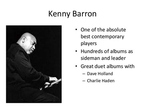 best jazz pianist top 10 jazz pianists