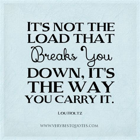 best stress 63 top stress quotes sayings