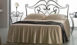 Bed Frame Without Footboard Target Point Bed Lilium With Bed Frame Without Footboard