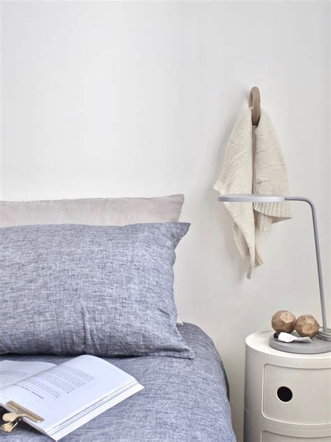 what sheets should i buy ana degenaar why you should only buy linen from cultiver