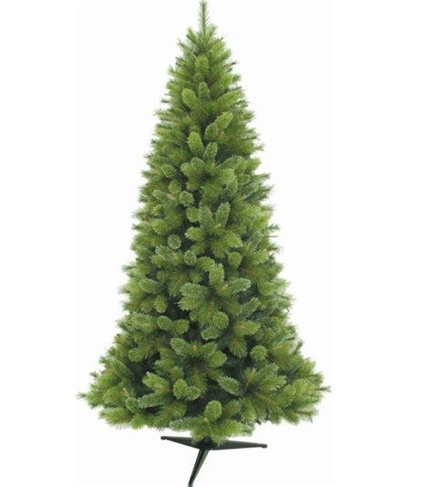 china 8ft killington green pine tree bx 80hi china