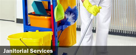 parker cleaning services cape town specialization