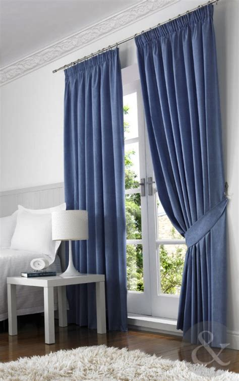 100 blackout curtains farleigh 100 blackout curtains heavy weight thermal lined