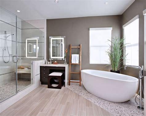 photos natural incredible unique modest bathroom bath incredible bathroom designs you ll love
