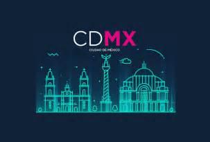 foto de cdmx 191 qu 233 se juega en la constituci 243 n de la cdmx alto nivel