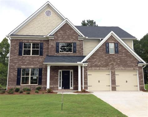 houses for rent in austell ga houses for rent in austell ga house plan 2017