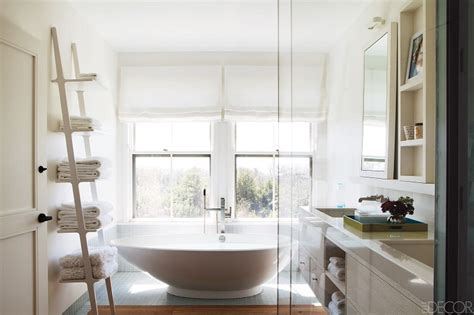 Discover Amazing Bathroom Storage Ideas For Luxury Bathrooms