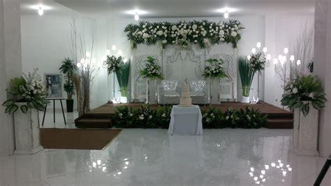 Paket Wedding Hotel Bandung 2015 by Paket Wedding Decoration Jakarta Choice Image Wedding