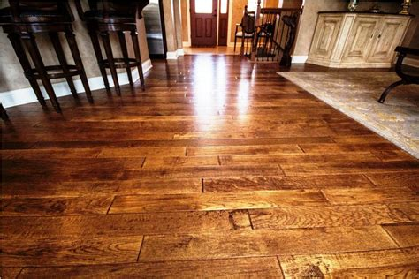 Cork Flooring In Basement Basement Flooring Carpet 100 Basement Flooring Carpet Plastic Basement Wall Panels P