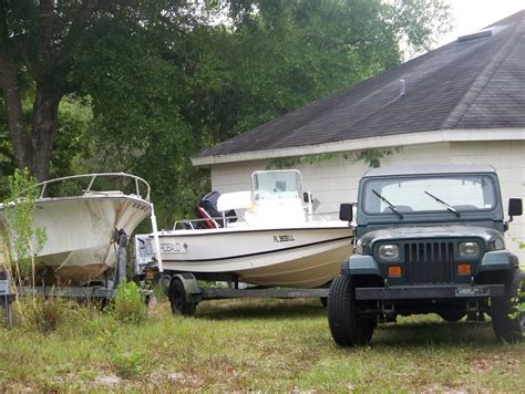 tow boat jeep wrangler how much boat will a jeep wrangler tow launch page 2