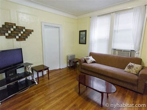 1 bedroom apartment astoria new york apartment 1 bedroom apartment rental in astoria