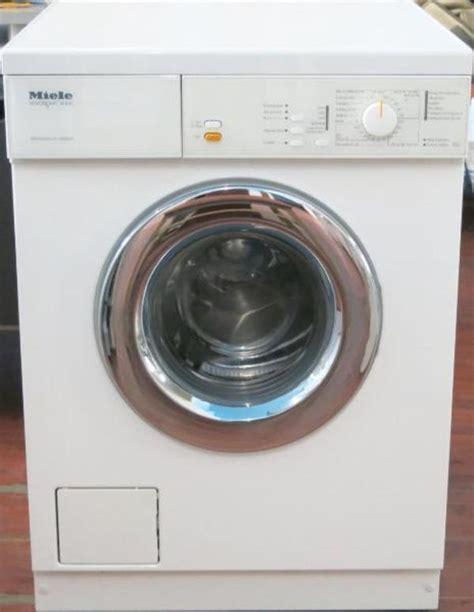 neue waschmaschine kaufen waschmaschinen trockner haushaltsger 228 te m 252 nchen