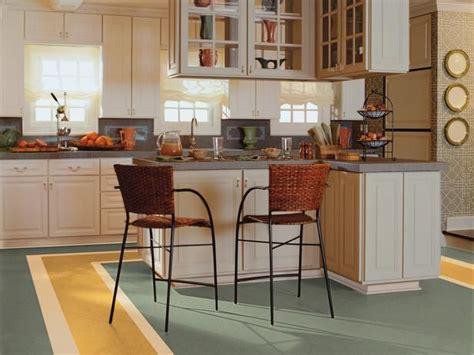 vintage armstrong floor linoleum flooring in vintage
