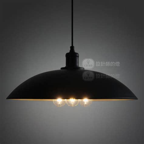compre dinamarca diametro cm lampara de comedor de