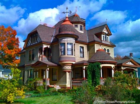best houses in san diego best architecture in california pasadena monrovia square nearby most beautiful ca