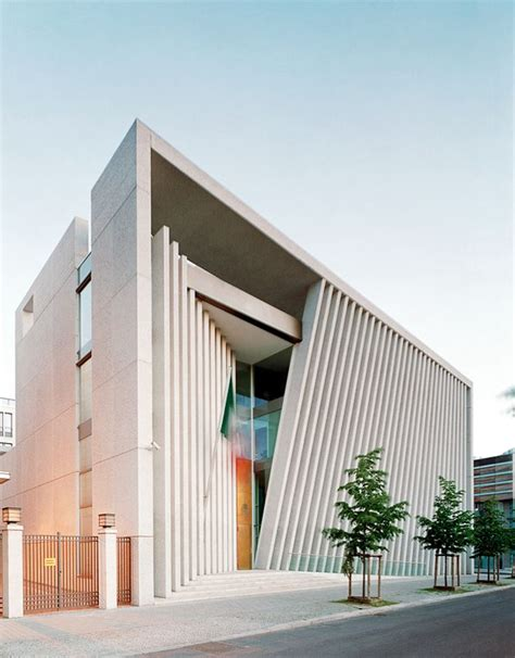 architecture design best 25 facades ideas on pinterest facade facade