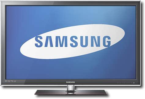 Tv Samsung November black friday hdtv samsung 55 quot 1080p led tv for 1 499