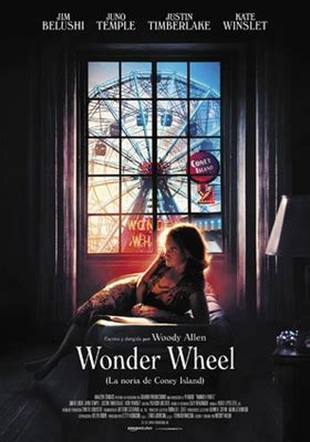 download new movies in hd wonder wheel by jim belushi and juno temple wonder wheel movie poster 1520597 movieposters2 com