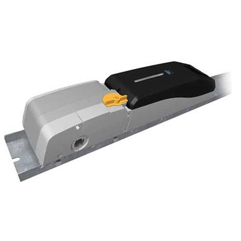 Overhead Garage Door Motor by Motor Overhead Doors Up To 9mq Emega40