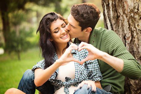 fotos e imagenes de parejas romanticas fotografias profesionales de parejas enamoradas www