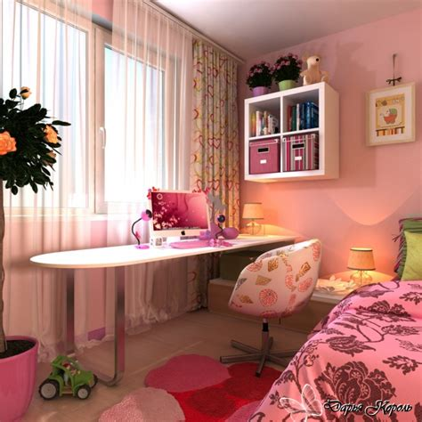 preteen bedrooms 3 preteen girls bedroom 18 interior design ideas