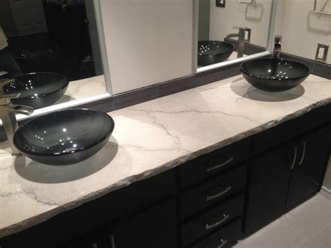countertops and sink for bathroom useful reviews of