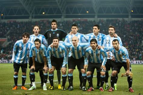 argentina football team argentina football team squad 2014 world cup players list