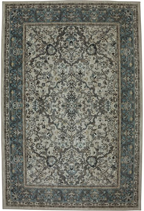 Karastan Area Rugs Karastan Euphoria Traditional Area Rug Collection Rugpal 90266 4900